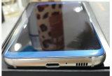 5.7-Inch телефон полного экрана 8 ядерный франтовской 3G + 32g Mtk6750t 1.5GHz голодает поручая Тип-C