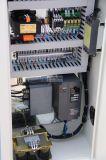 Torno del precio de la máquina del torno del CNC (CK6120 CK6125)