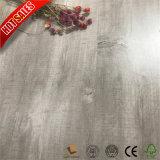 L'allemand haute brillance Flooring Laminate Flooring 12mm 11mm pour la chambre