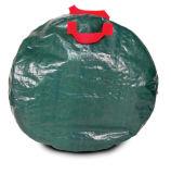 Todo tipo de PE (polietileno) de la bolsa de embalaje de Navidad
