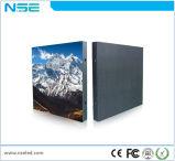 Beste verkaufeninnen-LED Börsentelegraf-Bildschirmanzeige der produkt-P5