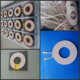 Bobina di carico del ferrito della bobina A11 della radio di WPC