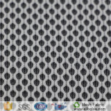 A1729는 Oeko-Tex를 가진 의복 직물을%s 싼 편리한 뜨개질을 한 간격 장치 메시를 도매한다