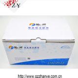 vendita calda del nastro protettivo di qualità di 24mm*50m 3m