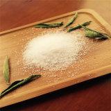 Halal 또는 정결한 증명서를 준 수정같은 스테비아 7 시간 탁상 설탕
