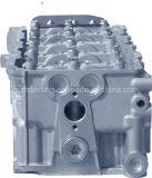 Culata de aluminio para Renault ZD30