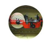 Alambre de cobre de la máquina de Varamientos (FPLM)