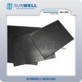 Expanded-Black-Graphite-Sheet-com-Tanged-Metallic
