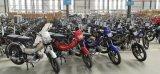 الصين درّاجة ناريّة رخيصة, [49كّ], [70كّ], [100كّ], [110كّ], [ليفو] درّاجة ناريّة, شعبيّة في إفريقيا. [إإكسبرسّ دليفري] [موتورسكل.]