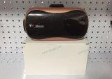 3D Virtuele Werkelijkheid van de Doos Vr voor de Mobiele Doos van Vr van de Telefoon