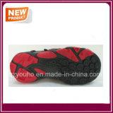 Тапочки сандалии пляжа высокого качества продают оптом
