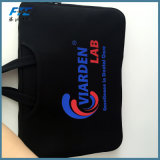 Kundenspezifischer Computer-Hülsen-Kasten für die MacBook Laptop-Luft PRO