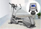 Ginásio elíptico comercial Bike cross trainer (ALT-8003D)