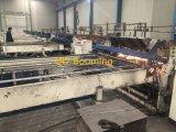 Haltbares Form-Ineinander greifen für BRITISCHEN Markt (Fabrik)