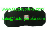 人Disc Brake Pad Wva 29131/Cvp088/81508205080/5006028410