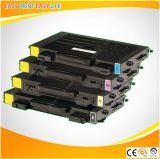 Top 1 Proveedor Fabricante en China de China de primera calidad cartucho de tóner CLP500