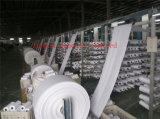 90г/м2 PP сорняков коврик для травяных расти контроля