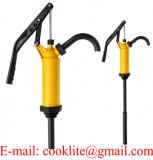 レバーのハンドポンプ/手圧力ポンプ/燃料をとり除くポンプ
