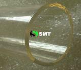 ファースト・クラスの物質的なPEの管