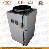 Luft abgekühlter Wasser-Kühler im industriellen Kühler mit Cer