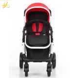 Neues Modell-Baby-Spaziergänger 3 in 1 Pram-Auto-Sitz/in Kinderwagen 3 in 1 /Cheap-Baby-Spaziergänger 3 in 1
