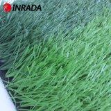 اصطناعيّة عشب اللون الأخضر مرج لأنّ [سكّر فيلد]