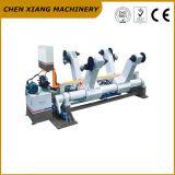 Stand hydraulique de roulis de moulin à papier de Shaftless de la meilleure qualité