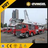 La dg22 Fire Truck 4*4 camión en venta