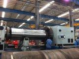 Staaf van het Staal van de Superieure Kwaliteit en van de Dienst van de levering de Koudgetrokken met de Eigen Hydraulische Cilinder van de Fabriek