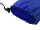 8 لوح [فولدبل] [ست كشيون] اللون الأزرق