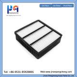 Qualitäts-Auto-Luftfilter Mr188657 Mr373756 für Autoteile