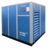 Compressore d'aria azionato a cinghia della vite/rotativo (serie di SCR75M)