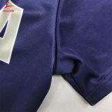 Club de sublimation Healong tout logo cheap jerseys de baseball des vêtements personnalisés