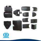 Poser le constructeur de qualité de pièces de ceinture de sécurité de Chine