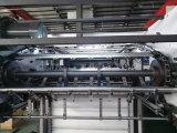 [هيغقوليتي] آليّة [ببر كتّر] آلة مع سعر جيّدة [م1100]