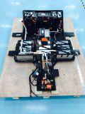 12V 24V Batterie für elektrischen Autobatterie-Satz 20kw der Auto-30kw elektrischen