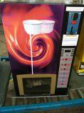 آليّة قهوة [فندينغ مشن] ([ف302])