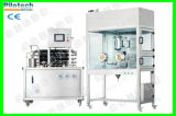 Labormilch-UHT-Sterilisator-Maschine