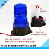 12V-110V LED 5730 Testemunho estroboscópica para veículos