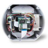 камера купола PTZ скорости IP CCTV сети иК 1080P 30X