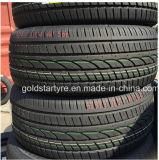 205/50r17 auf Verkaufs-Auto-Reifen, UHP Reifen