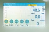Preiswertes Monoxid-zahnmedizinisches Beruhigung-System S8800
