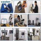 Qualité directe d'approvisionnement d'usine 8+4 doublures de surfaçage d'acier de descendeur