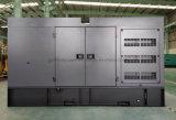 有名な製造業者の供給50kVAの電気発電機(GDC50*S)