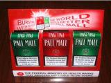 Les ventes en gros effacent le présentoir acrylique de cigarette de partie supérieure du comptoir