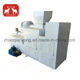 500kg/H機械を作る自動洗濯洗剤棒