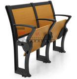 Tabela & cadeira da etapa do estudante da mobília da sala de aula da escola para a escada
