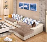 متأخّر تصميم أريكة تصميم جديدة 2015