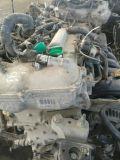 Motore utilizzato di Toyota 1zr