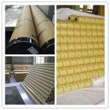prix d'usine laminé PVC Flex Bannière de matériel pour l'impression numérique grand format